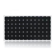 Solarni Panel MAXCELL Mono 200W